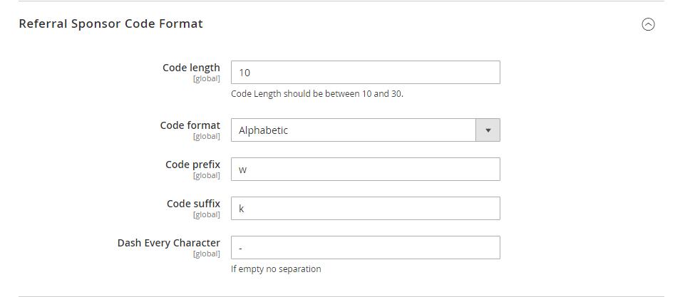 webkul_magento2_mlm_configuration_settings_admin_5