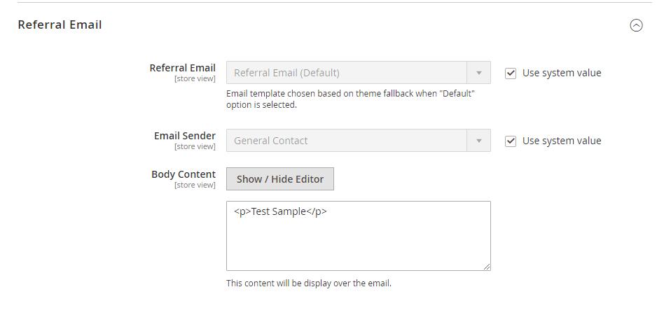 webkul_magento2_mlm_configuration_settings_admin_7