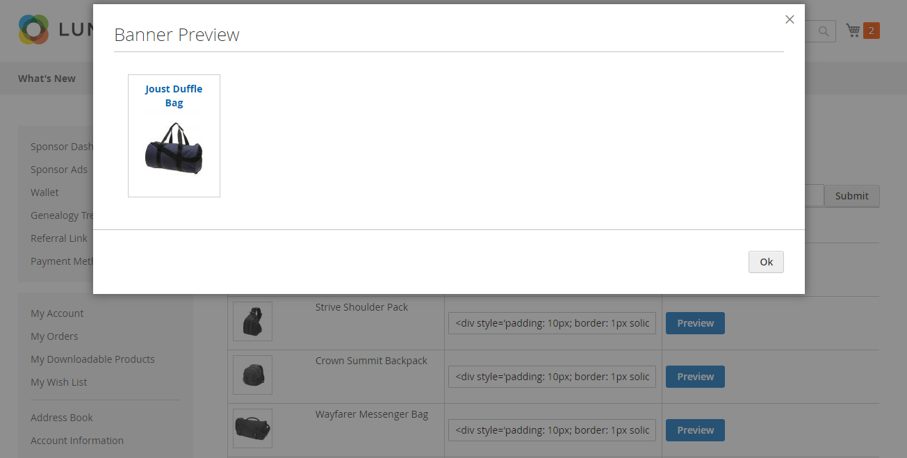 webkul_magento2_mlm_sponsor_ads_product_preview
