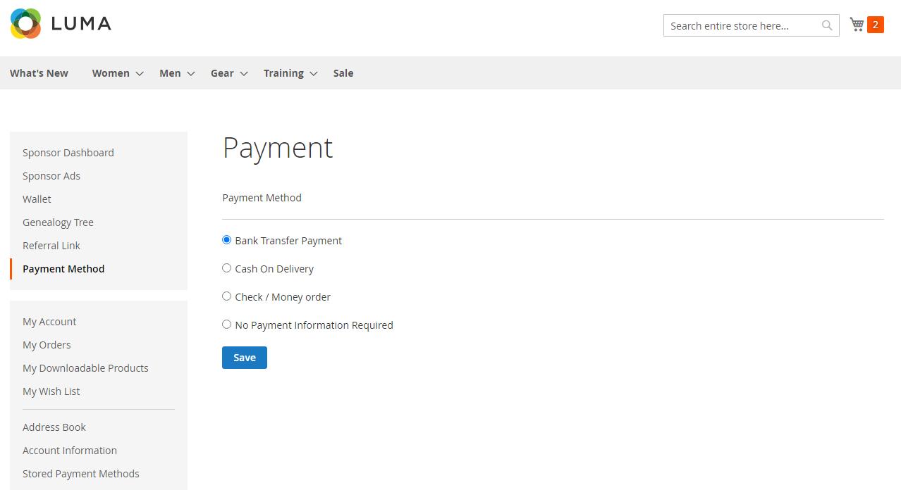 webkul_magento2_mlm_sponsor_payment_method