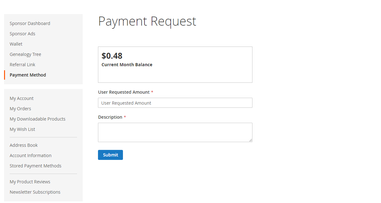 webkul_magento2_mlm_wallet_payout_request