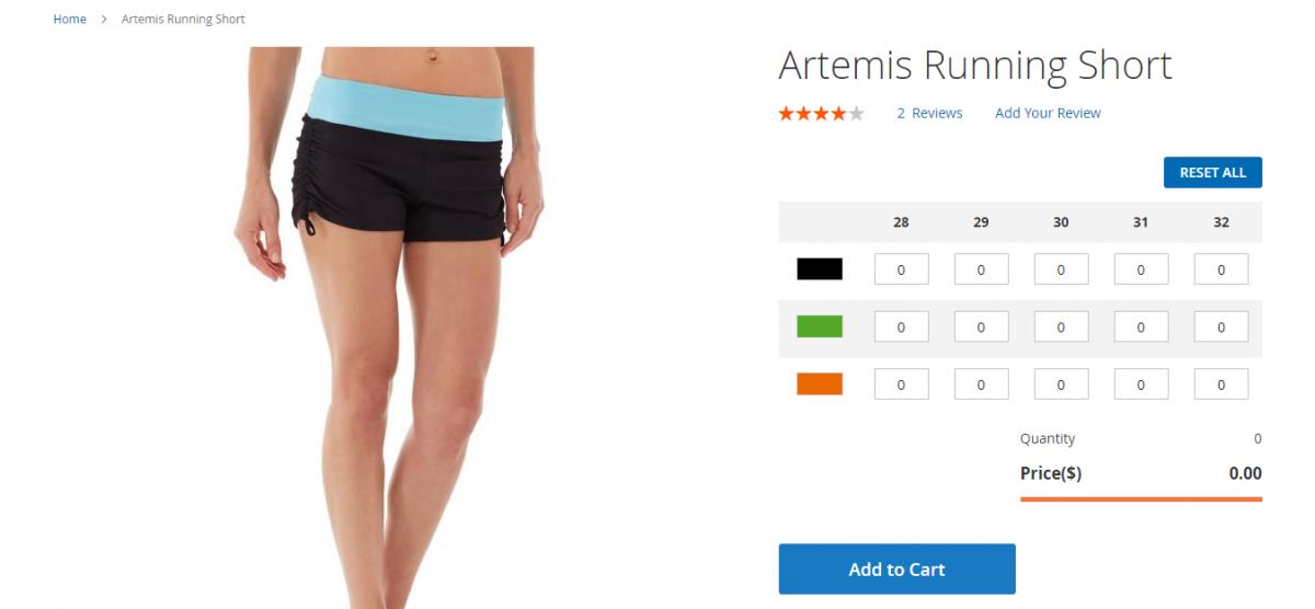 Artemis-Running-Short-1