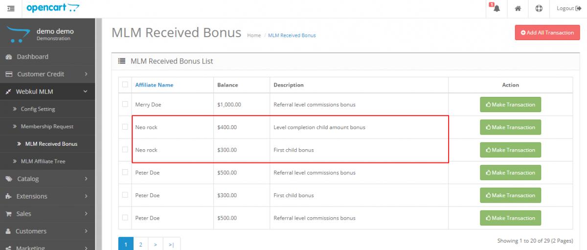 MLM-Received-Bonus-2