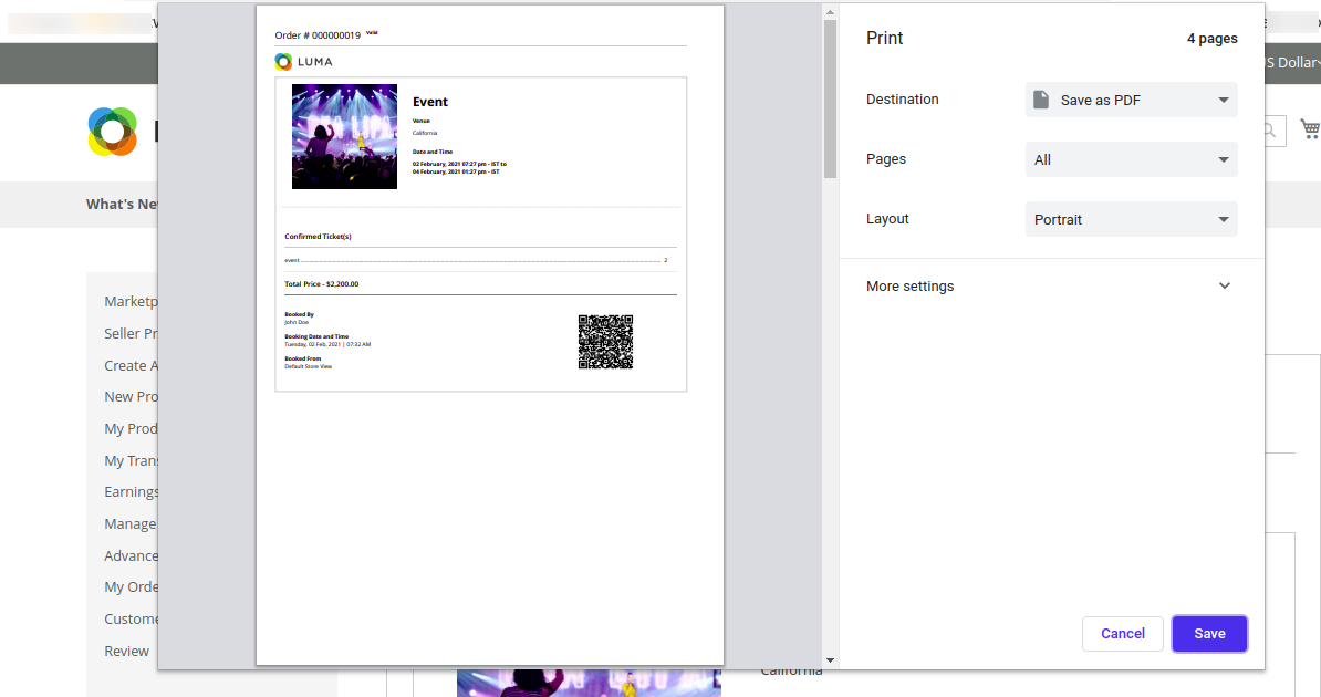 Screenshot-from-2021-02-03-13-37-04-Reservation-Booking-QR-Code-1