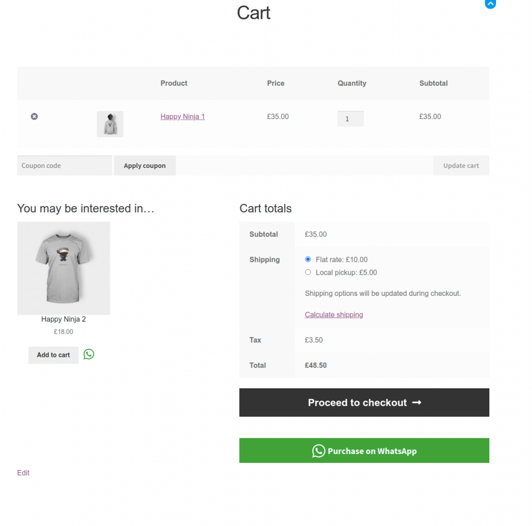 cart_page-4