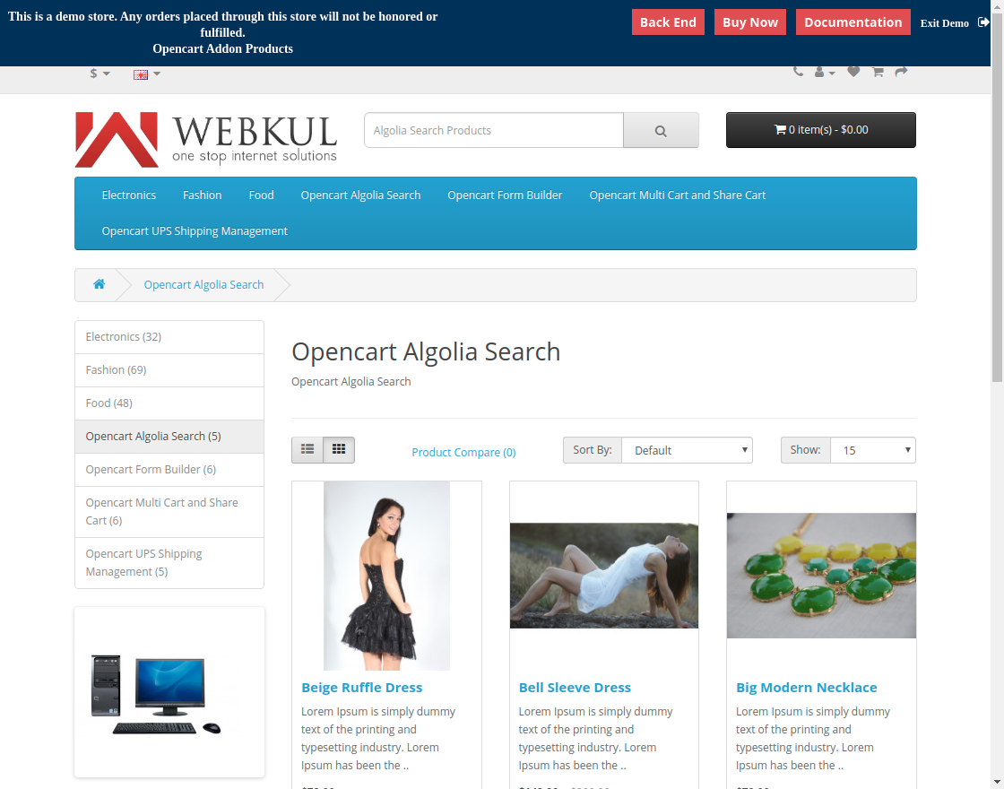 opencartdemo.webkul.com_form-builder-106-215-183-240-demo_index.php_routeproduct_categorypath172Full-HDdesktop