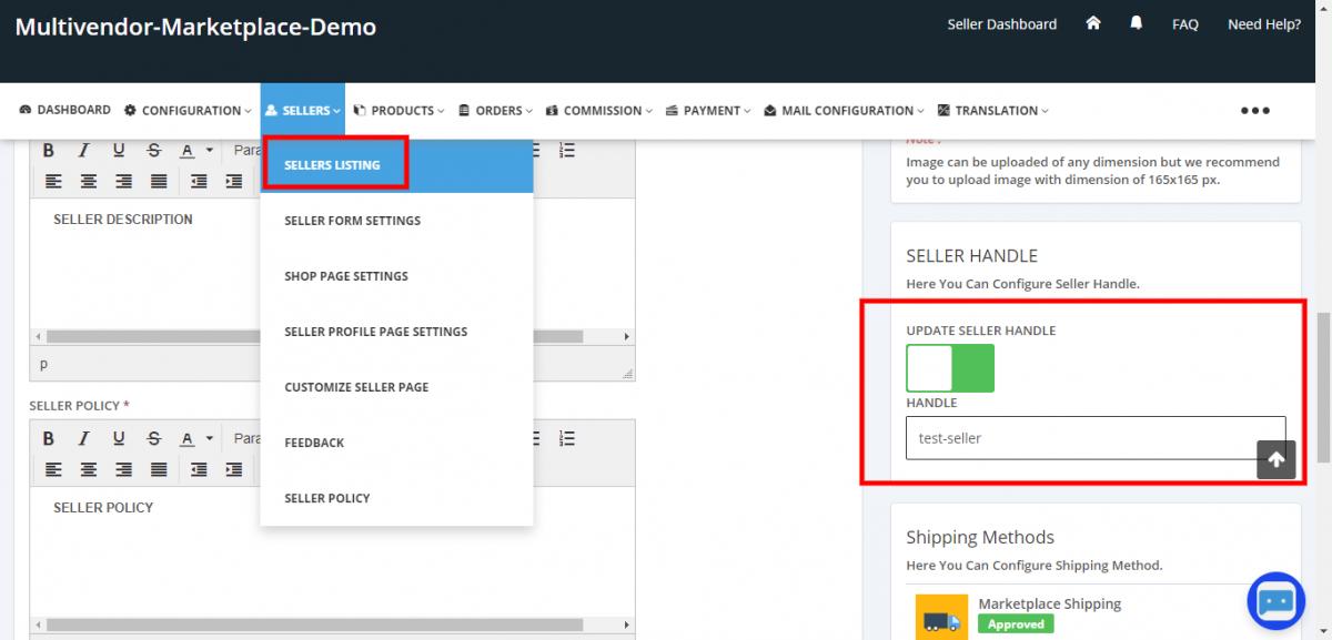 screenshot-sp-seller.webkul.com-2021.02.01-13_35_22
