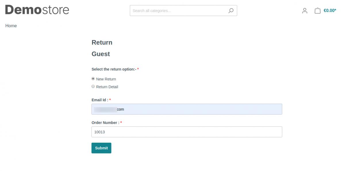 https-shopware6demo-webkul-com-shopwarerma-240520413096b6f4531feec96a62dac-demo-account-return-guest