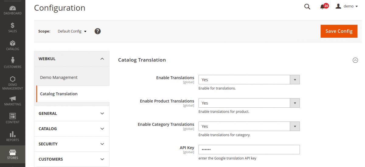 Language-translator-configuration-1