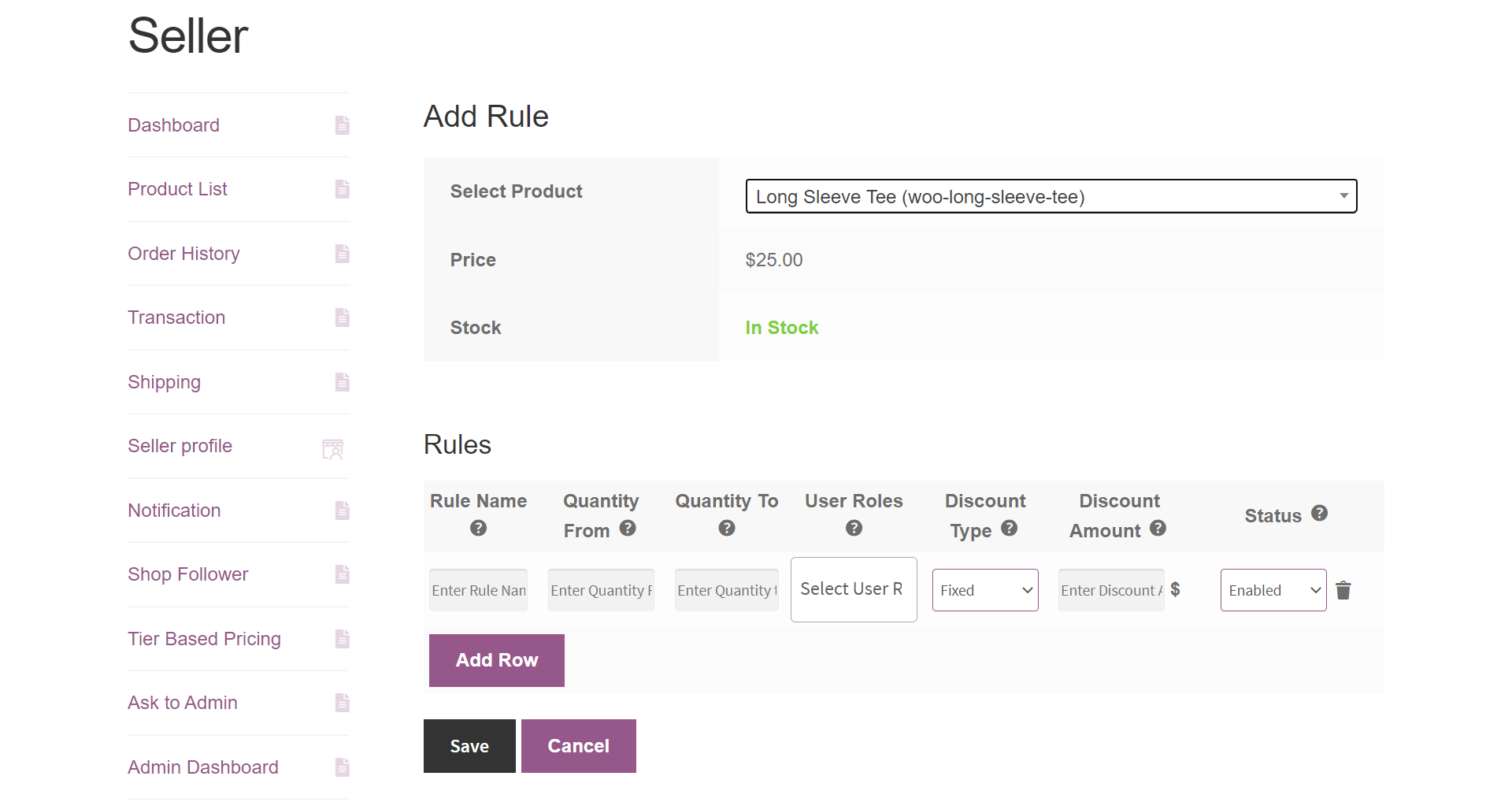 Seller-–-Marketplace-Tier-Based-Pricing-add