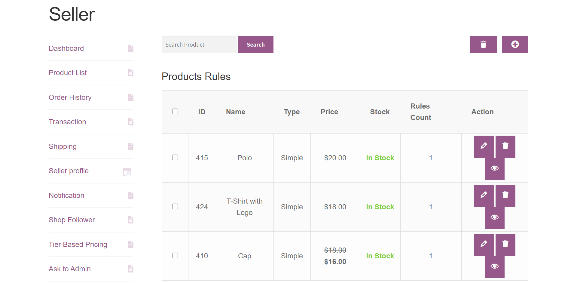 Seller-–-Marketplace-Tier-Based-Pricing