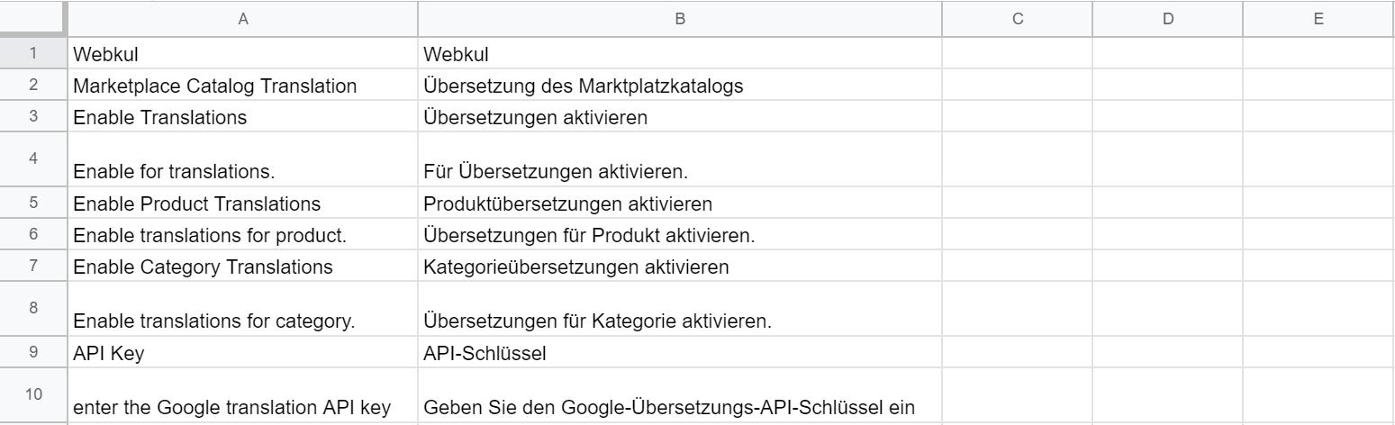 en_US-Google-Sheets