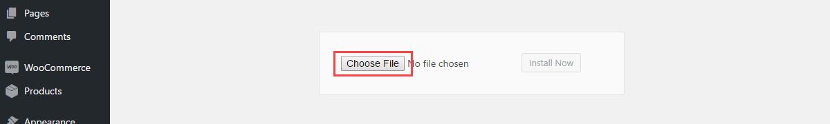 installation-choose-file-1200x180-1200x180-1