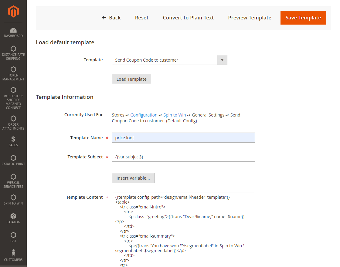 This image has an empty alt attribute; its file name is magento-magento-shopify-connector-demo1038065178.magento-demo.webkul.com_admin_admin_email_template_new_key_54f8ae38dcdce20bb26b124fe456e5b98da0e3df71606c7e290b62338660c81f_xyz.png