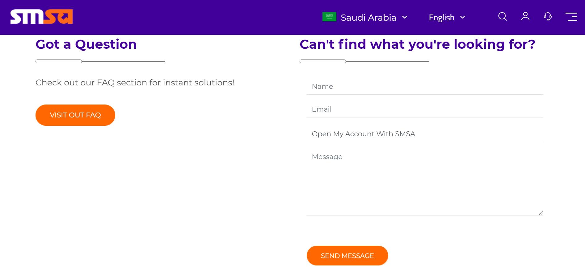 Contact-Us-SMSA-Express