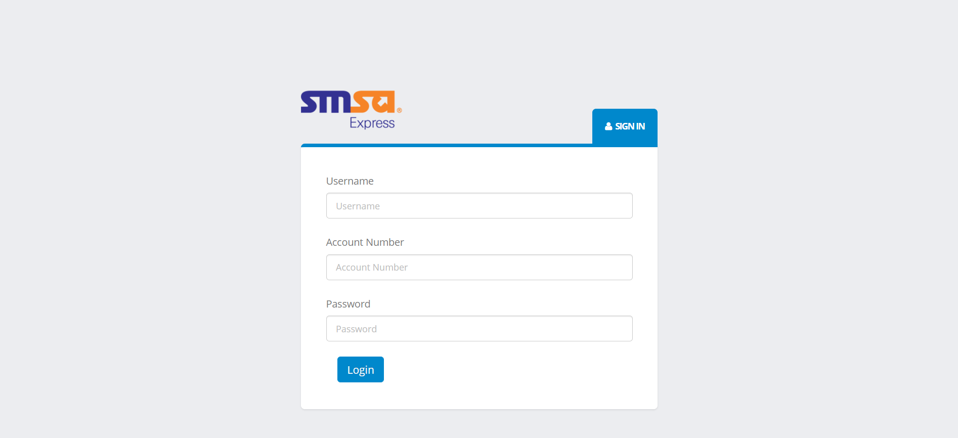 SMSA-Automation-Manager
