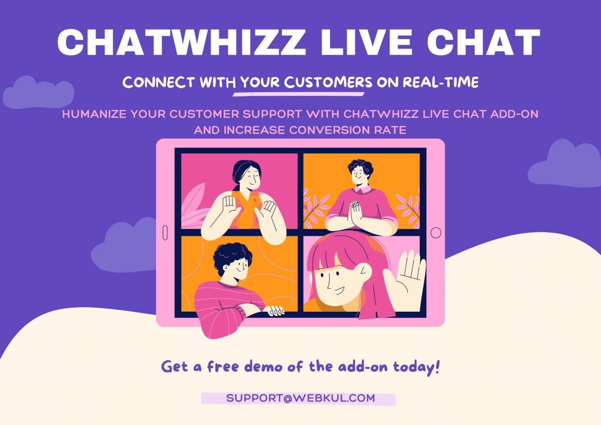 CHATWHIZZ-LIVE-CHAT