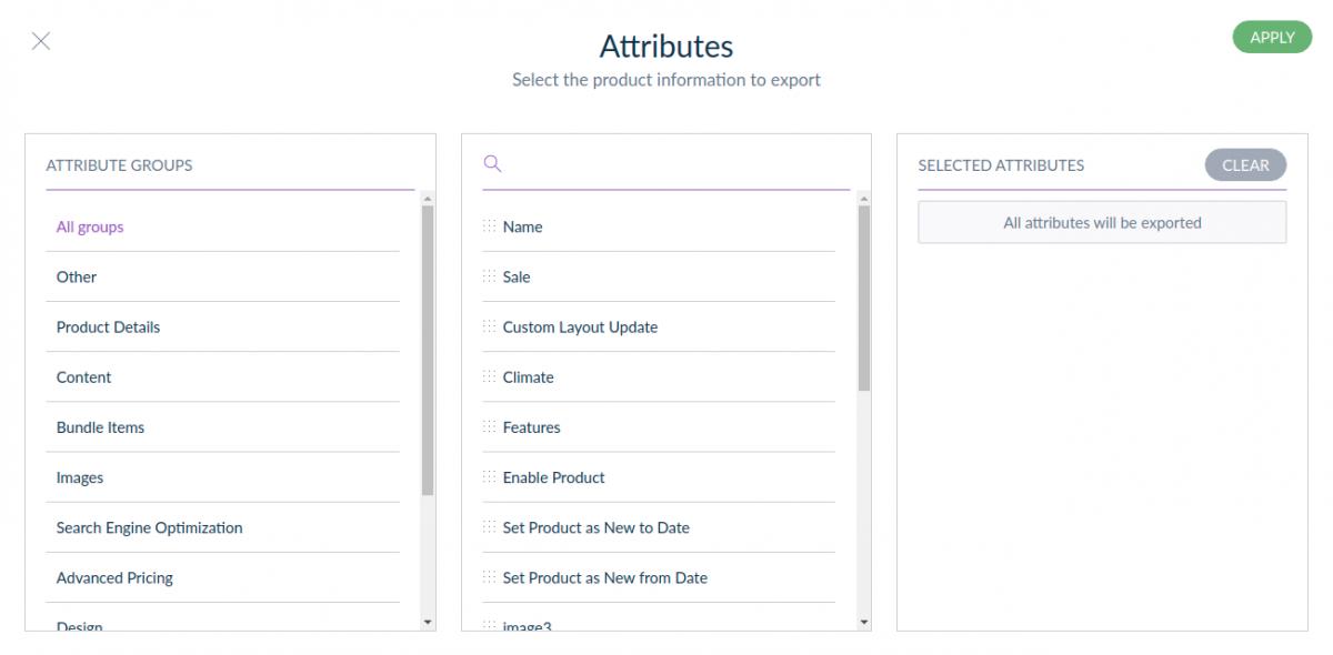 Export-profile-Xlsx-Product-Edit-3
