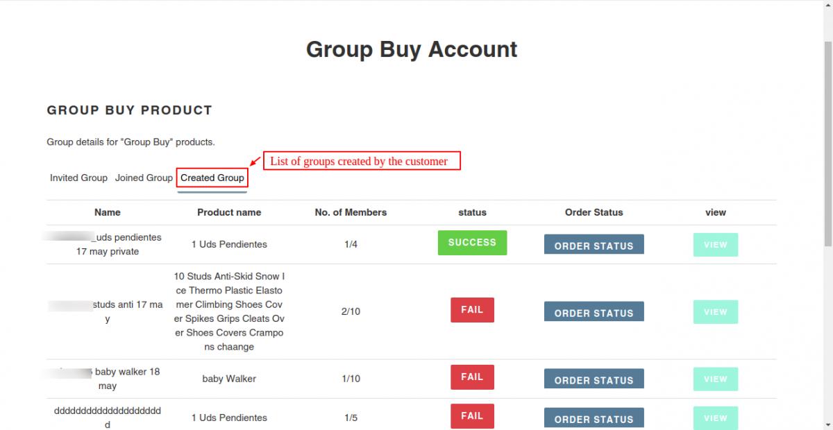 Group-Buy-Account -–- Deepak-Sharma-shop-name