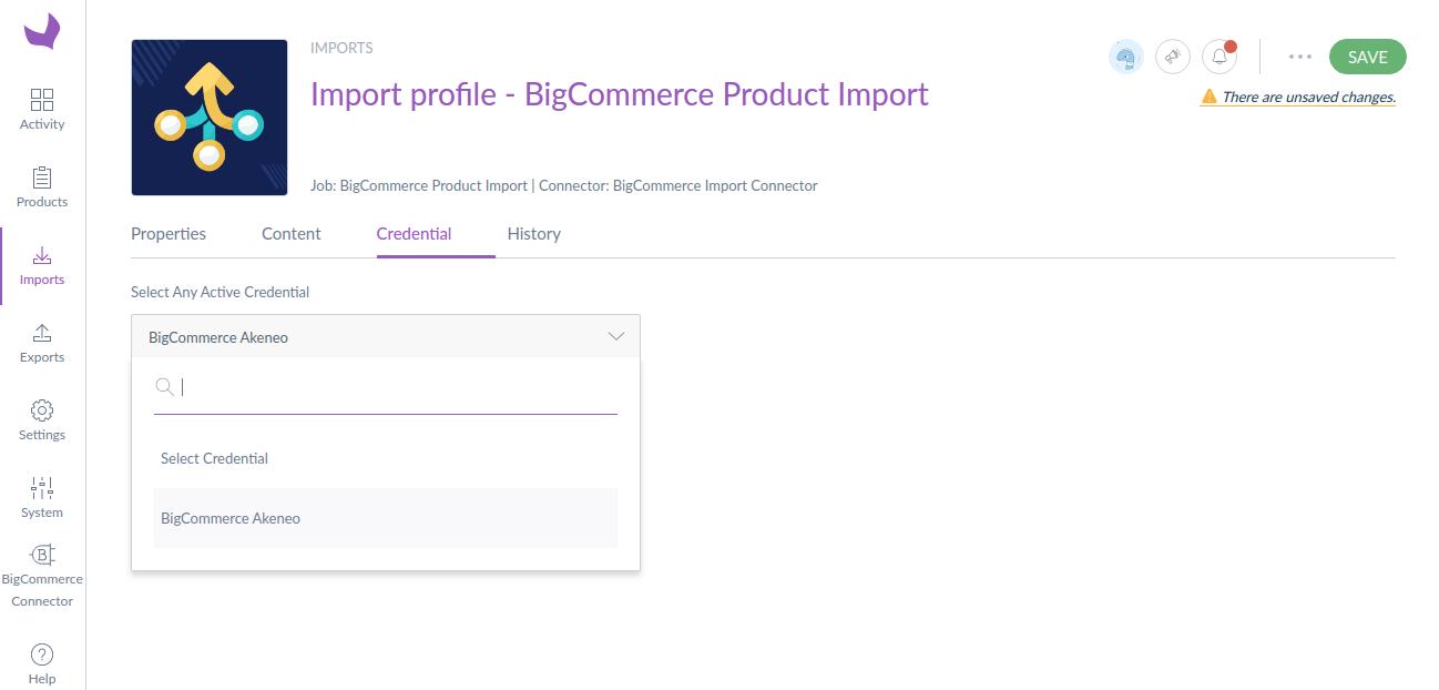 Import-profile-BigCommerce-Product-Import-Edit-1