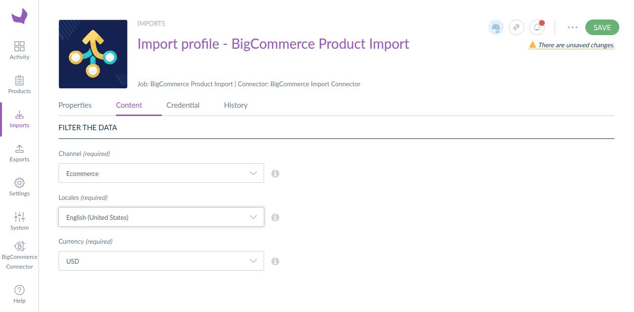Import-profile-BigCommerce-Product-Import-Edit