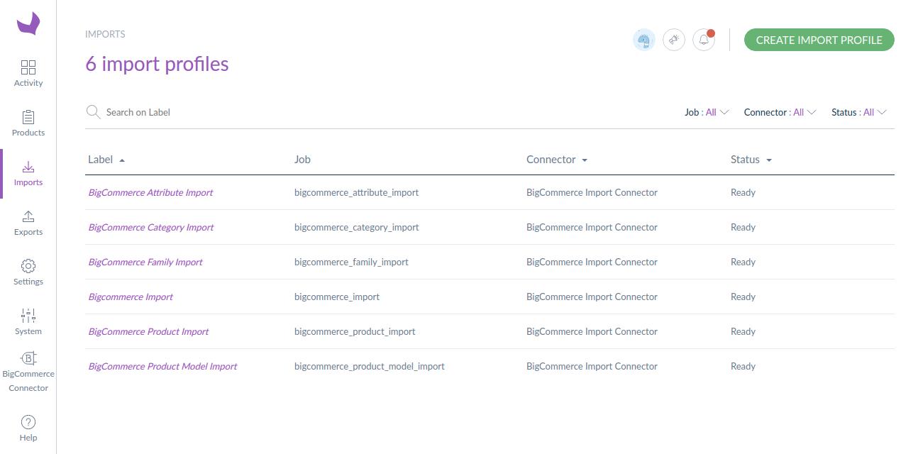 Import-profiles-management-2