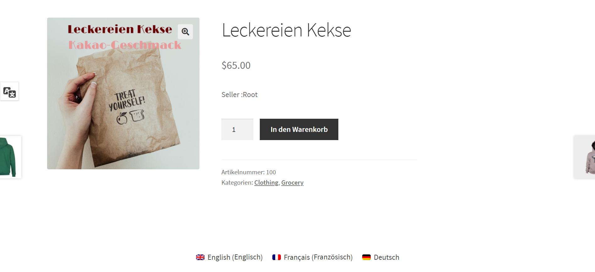 Leckereien-Kekse-–-German-TEST