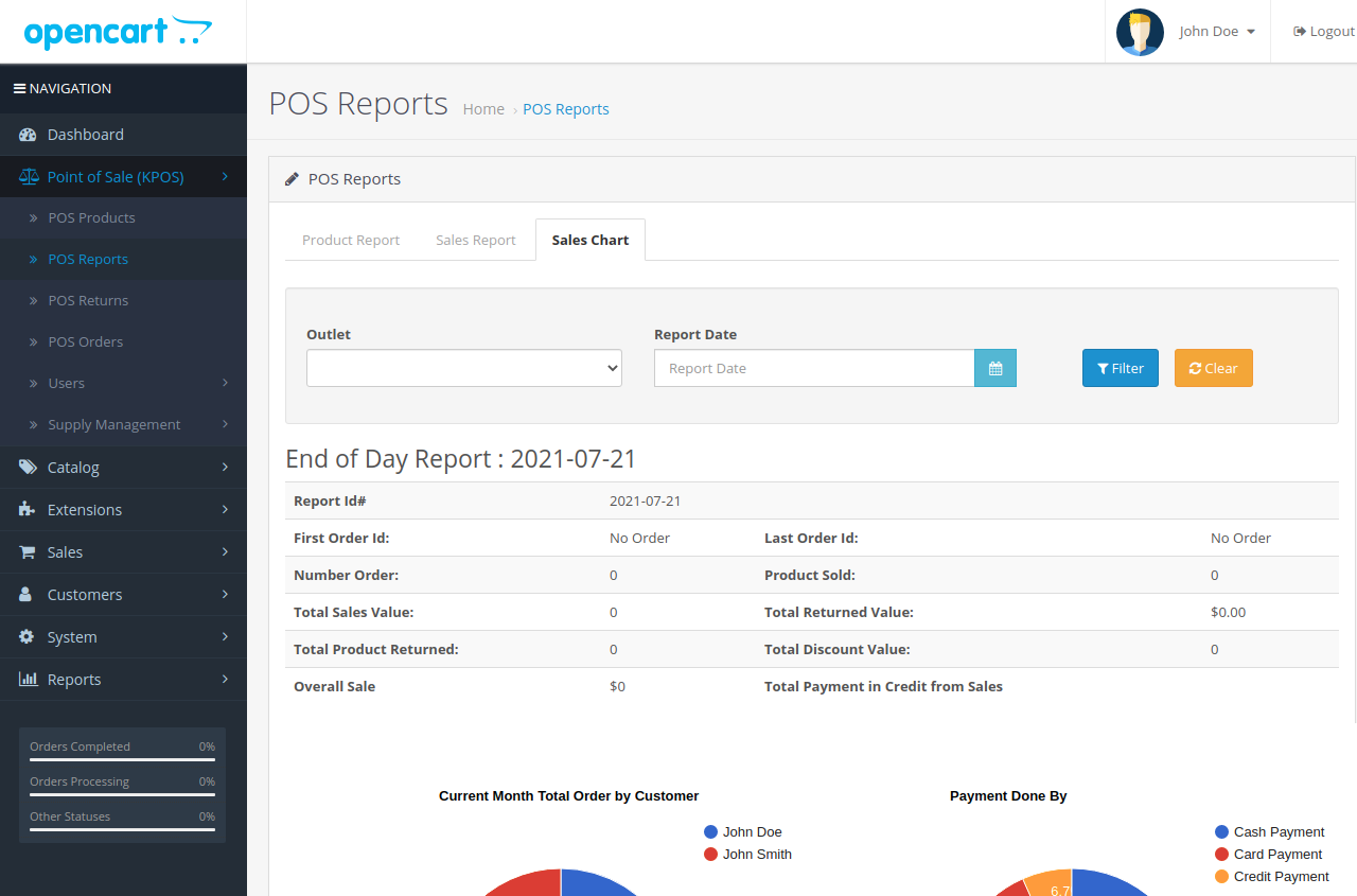 POS-Reports-2