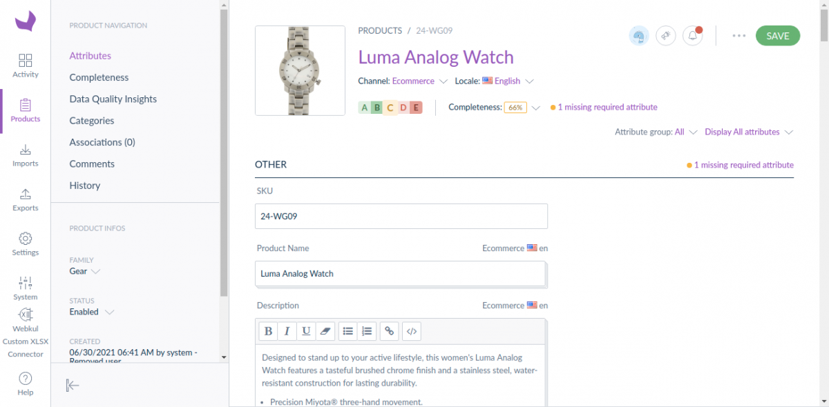 Product-Luma-Analog-Watch-Edit