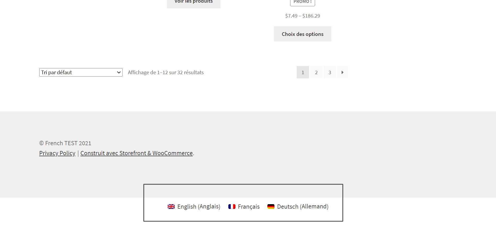Produits-–-French-TEST