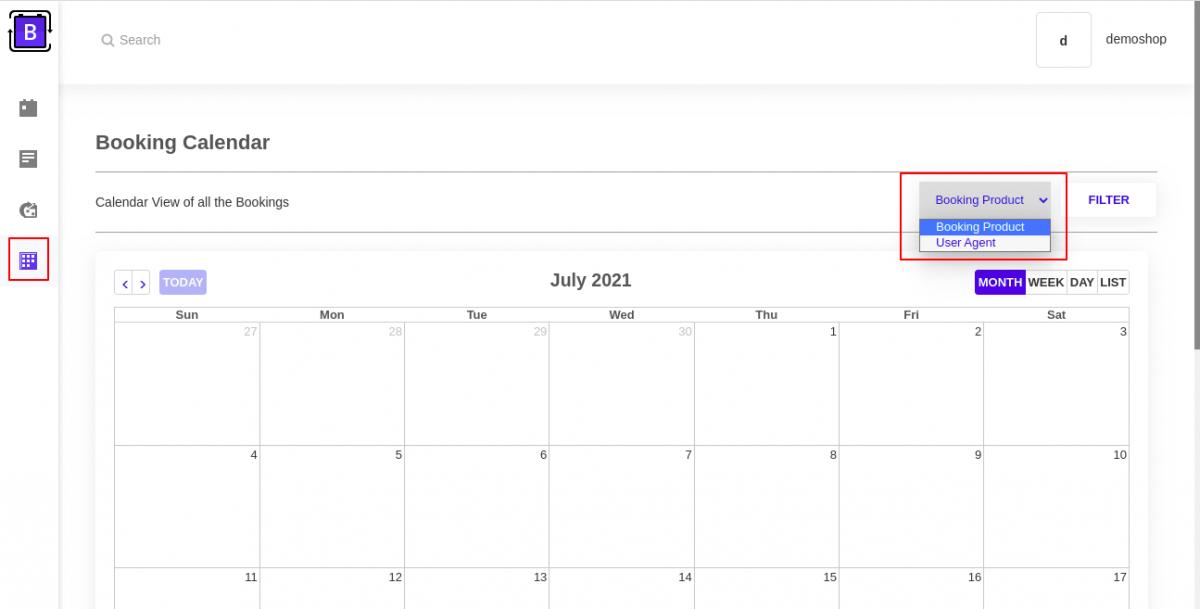 Screenshot-from-2021-07-22-11-44-31