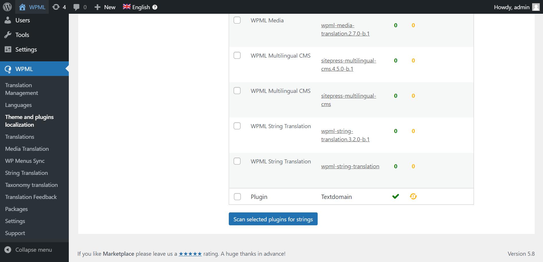 Theme-and-plugins-localization--WPML-1