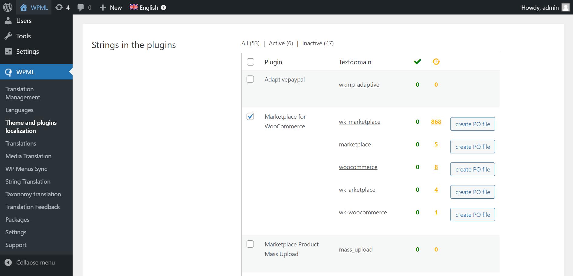 Theme-and-plugins-localization-WPML