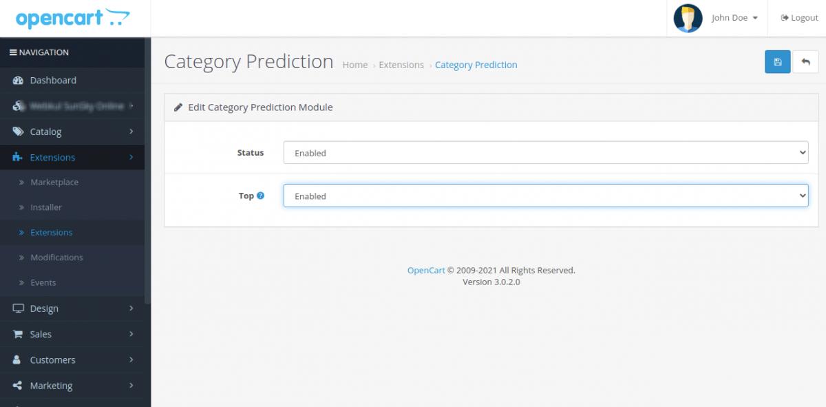category-prediction-1