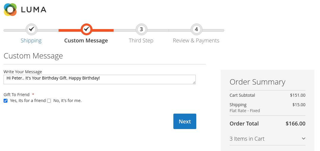 custom-checkout-steps-add-message-step2-5-1