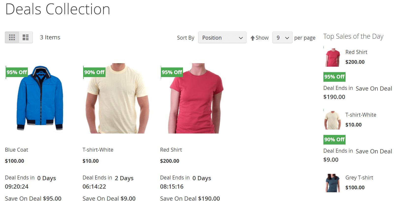 daily_deal_marketplace_add-on_deal_collection_3-1-1