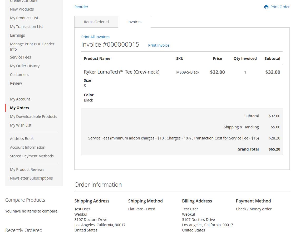 devmage.com_11091_sales_order_invoice_order_id_24_store