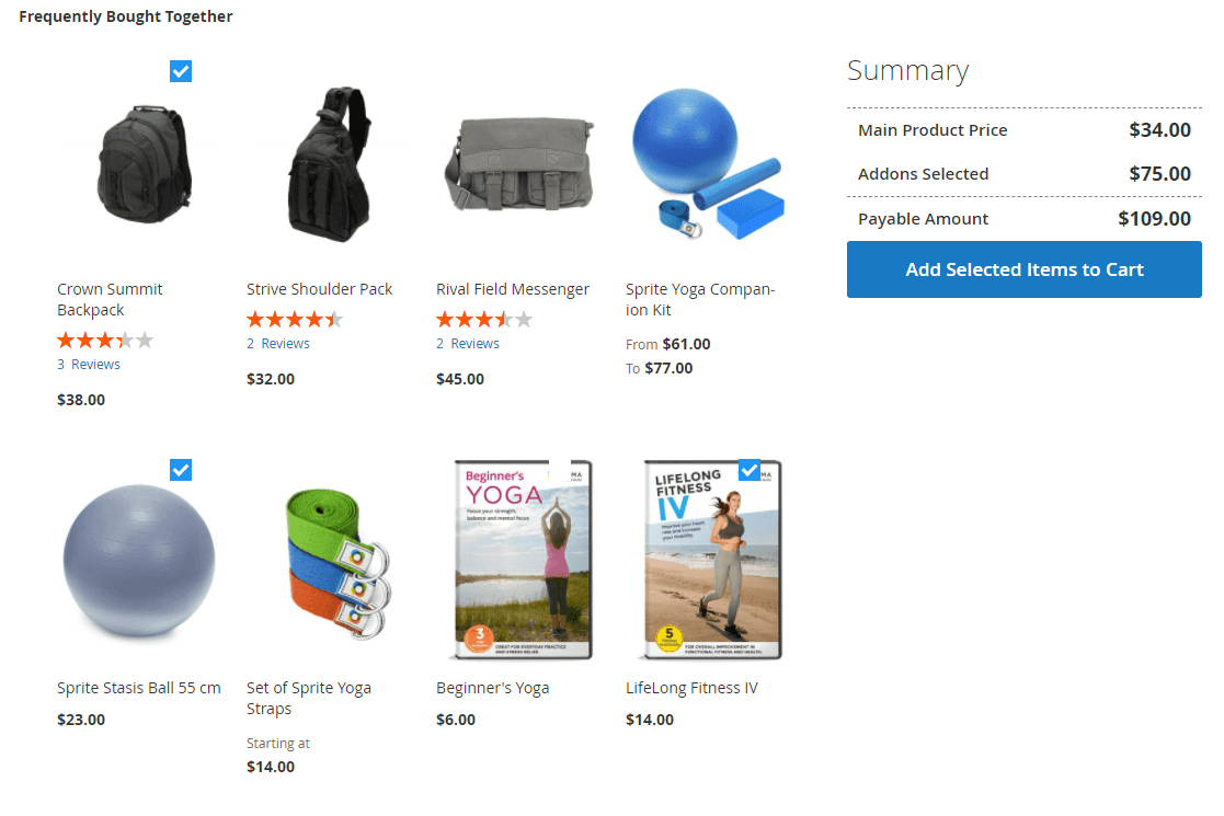 frequently-bought-together-frequent-product-2-1 amazon clone in magento