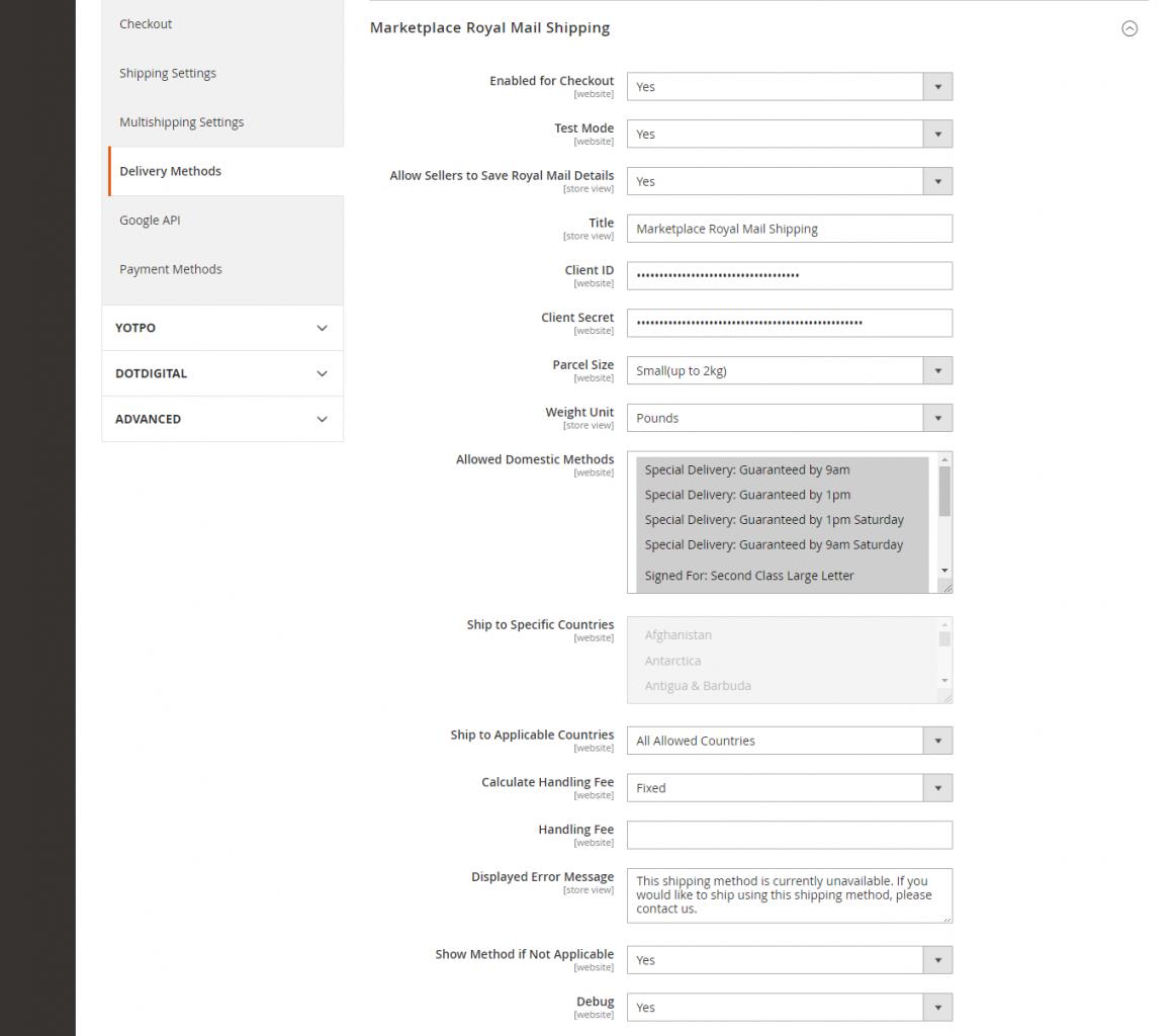 magento2-marketplace-royal-mail-shipping