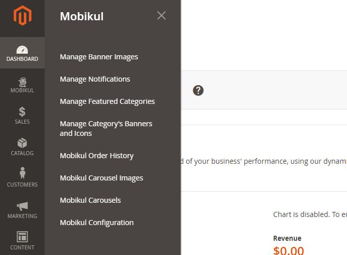 mobikul_options