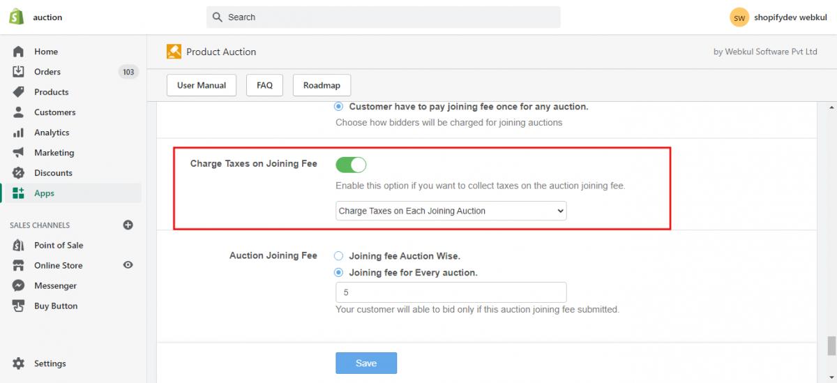 screenshot-auction-10.myshopify.com-2021.07.09-17_35_38