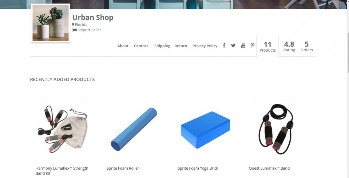 screenshot-magento-marketplace--amazon clone in magento 2