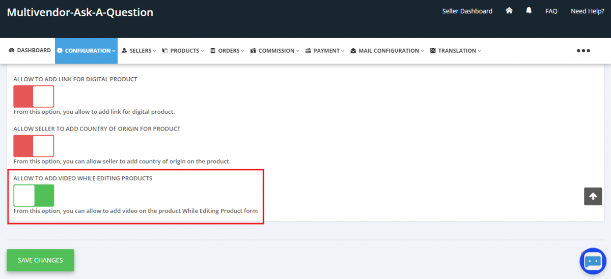 screenshot-sp-seller.webkul.com-2021.07.09-15_19_27