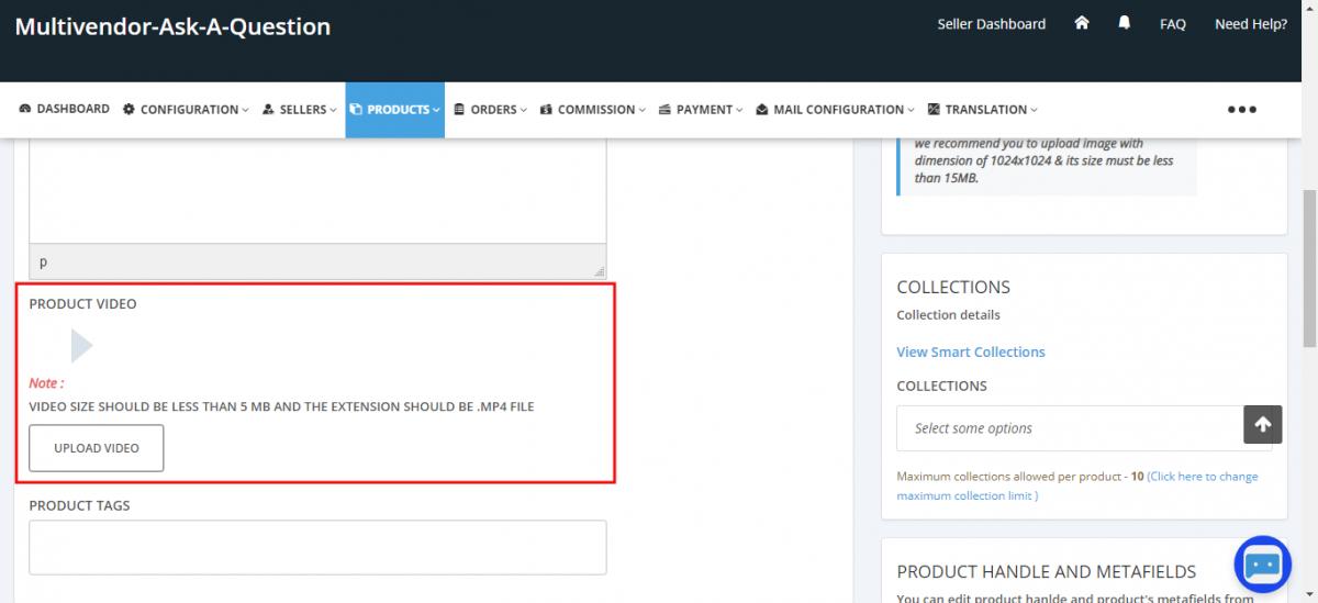 screenshot-sp-seller.webkul.com-2021.07.09-15_36_31