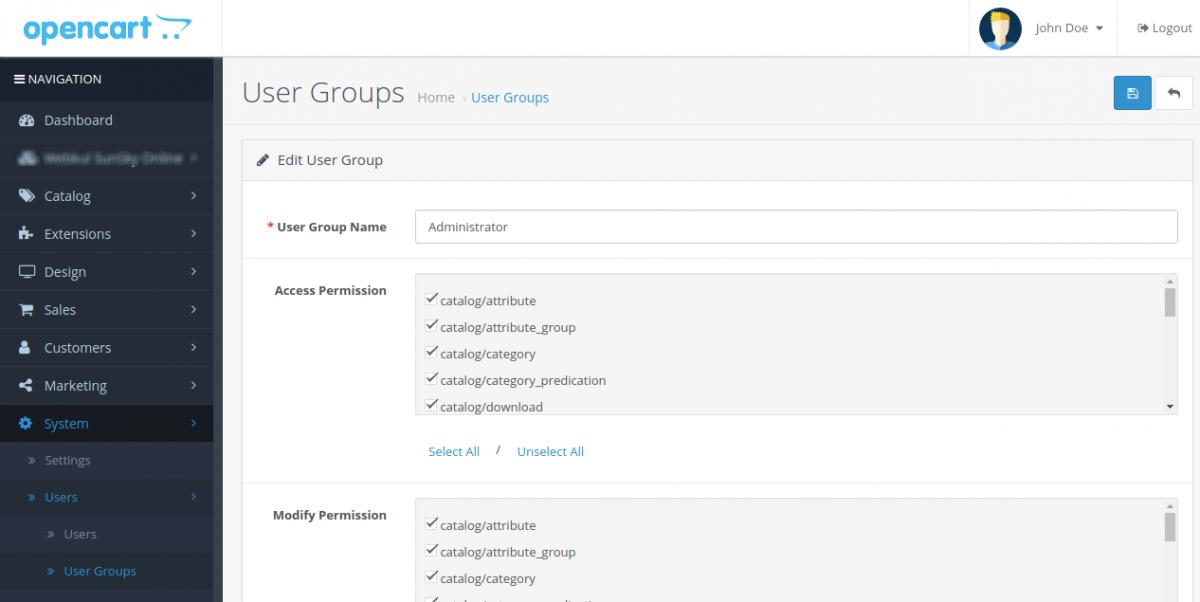 user-group-1