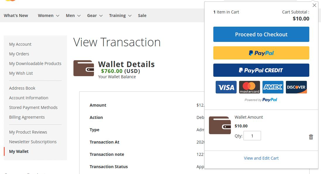 wallet_syetem__cart_page_2-1