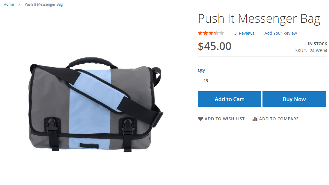 webkul-magento2-buy-now-button-product-page-1-1