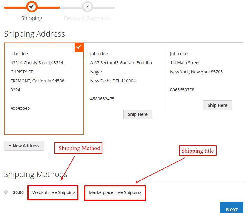 webkul-magento2-marketplace-free-shipping-address-2-1
