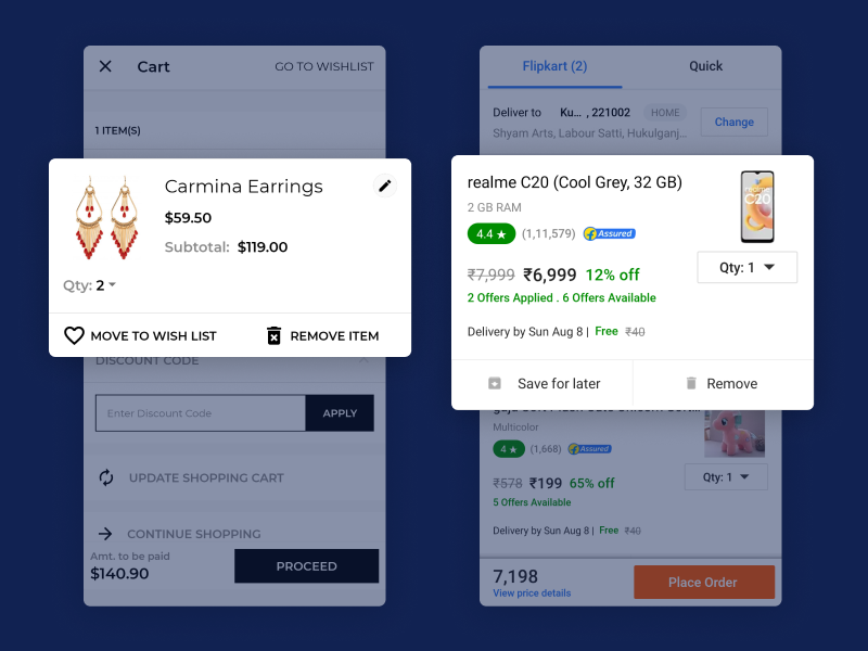 Button-Accessibility-mobile-checkout-experience