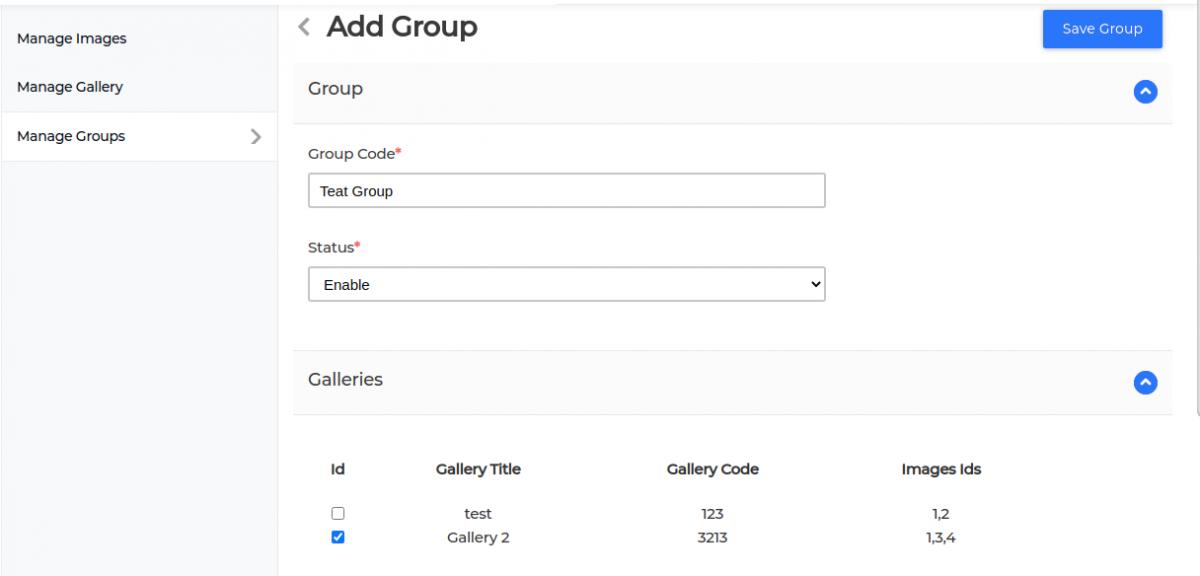 add-group